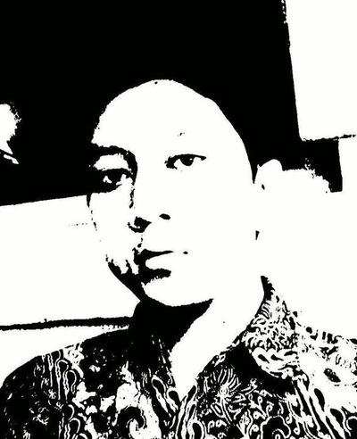 Muhammad Abdillah, 23 января 1989, Муром, id211945427