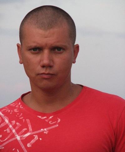 Евгений Кулинич, 16 декабря , Харьков, id32229217