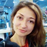 Татьяна Литус