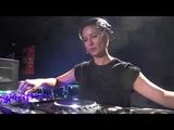 Hot Stuff 020 with Fernanda Martins LIVE at Haris Social Club, Almeria, Spain (AUG2018)
