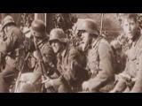 Київ 1941 рік НКВД знищення центру Києва 1941 НКВД уничтожение центра Киева