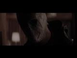 Кукловод // дублированный трейлер // в кино с 25 октября
