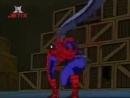 Глад Валакас - пожилой человек паук (360p).mp4