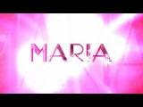 WWE   Maria Kanellis Titantron HD