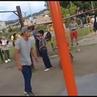 "On Instagram: ""900° criollo🇨🇴❤ 🇨🇴➡ @brayan_workout ⬅🇨🇴 . . rawmovement streetworkout barstarzz nextlevelliving nastybarz bars at"