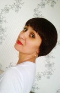Зухра Аманбаева, 24 июня , Инсар, id147219507