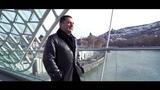 Shabi Koren - Isev shegiyvardebi (Official clip)