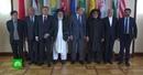 Лавров ИГИЛ хочет превратить Афганистан в плацдарм обширной экспансии