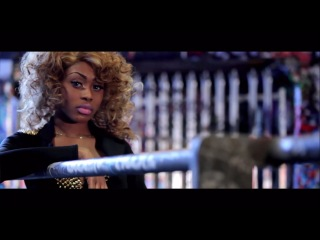 PIPI Dance (London Style Azonto)- Mr Eazi ft Klu. 2013 HD