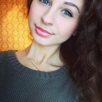 Катя Копылова