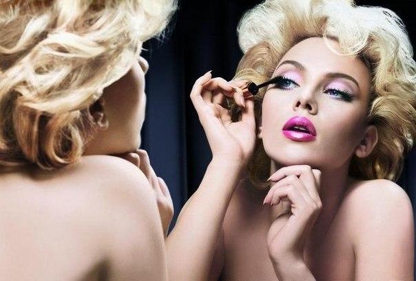 Студии перманентного макияжа в Москве