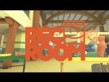 Rec Room VR