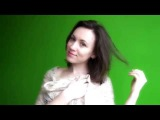 Как позировать для портретной фото съемки ФОТОПРОБЫ #1 / How to pose for portrait SHTUKENSIA .COM