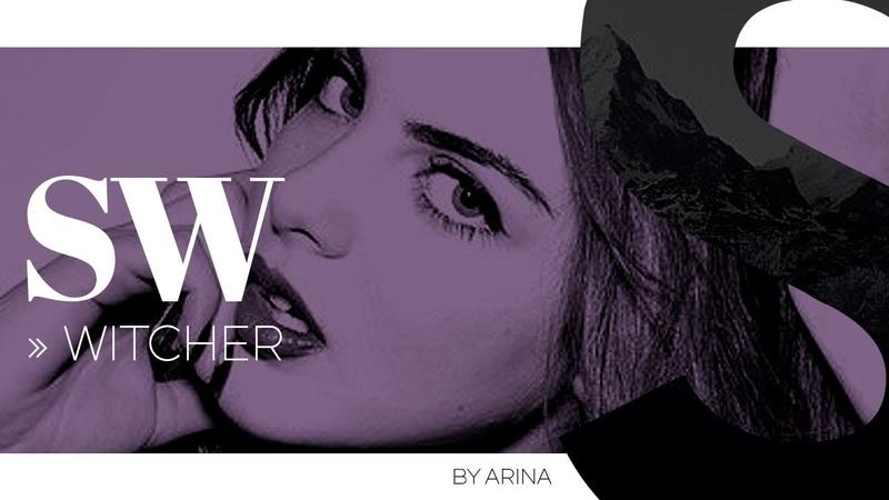 » stillwater › witcher