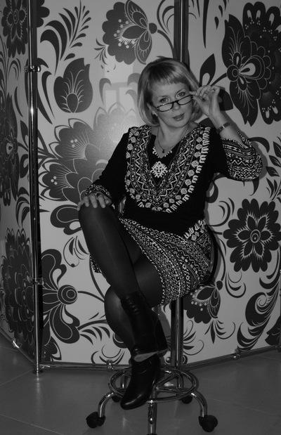 Наталья Горошникова(скогорева), 11 ноября 1978, Псков, id143172635