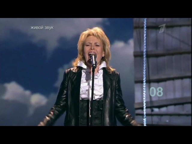 Кормухина Ольга и Глеб Матвейчук Путь Две Звезды HD 15 02 2013