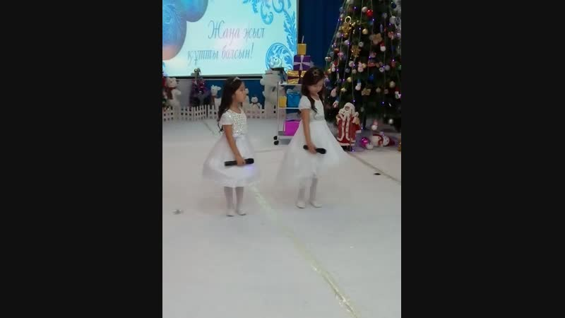 29 12 2018 Астана