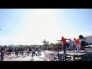 Agadir.. a Magical City - Morocco HD(720P_HD).mp4