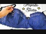majestic studio - школа пошива нижнего белья