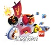 ANGRYBIRDS.PW - OFFICIAL