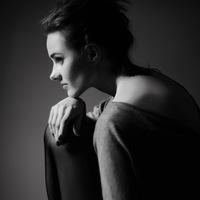 Мария Белая | Брест