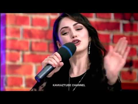 Лема Нальгиева 2018 NEW