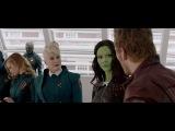Стражи Галактики | Расширенный ТВ-ролик #5