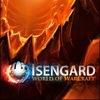 Игровой сервер Isengard WoW (WoTLK x2 и Cata x3)