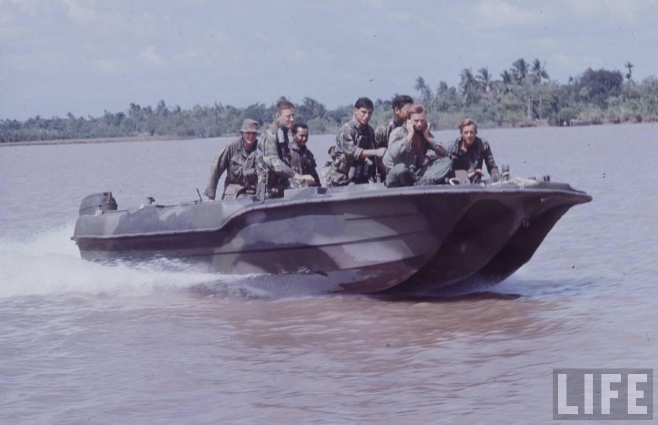 guerre du vietnam - Page 2 Wa8a3Ouo70o