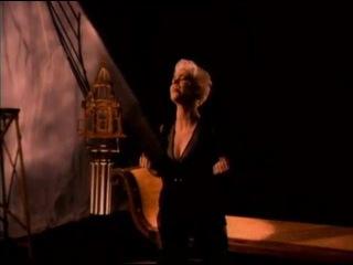 ? Смотреть видео клип Roxette на песню Queen Of Rain music.ivi.ru/watch/roxette_queen-of-rain/