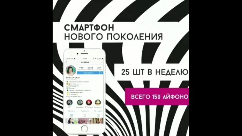 VID_367280808_044540_832.mp4