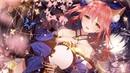 【NightCore系列】【陰陽雙聲】釋放心靈,讓音樂救贖你的靈魂(第十五期)XLVIII