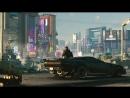 Cyberpunk 2077 - Русский трейлер (Дубляж, 2018) Flarrow Films.mp4