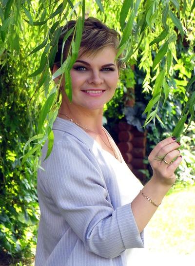 Татьяна Внукова