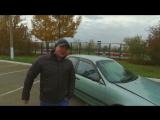 Toyota Corsa - убийца AMG, GTR, M, Tourer V.