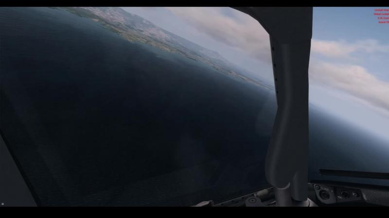FLIGHT || СПБ [ULLI] - Рига [EVRA] - Минск [UMMS] || AirBaltic