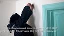 В Восточном Казахстане пожарные предупредили граждан об опасности печи
