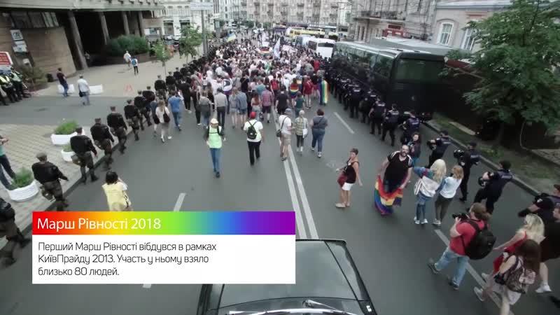 Не прячь глаза фильм о видимости ЛГБТ сообщества