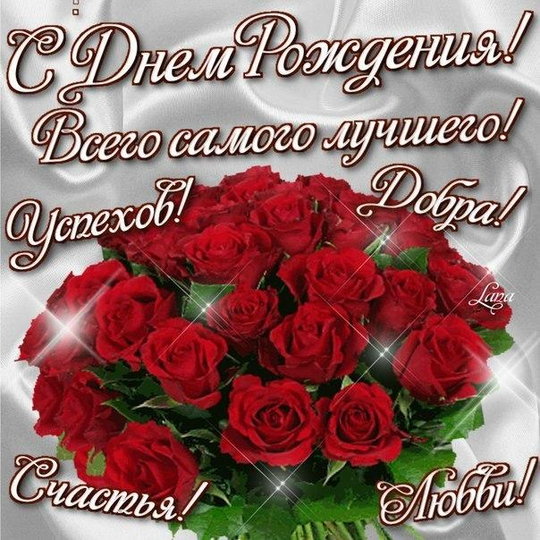 Блог пользователя Lasesa. . Блоги на 7я.ру