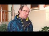 Дмитрий Лисицын Сахалин может себе позволить отказаться от промысла горбуши