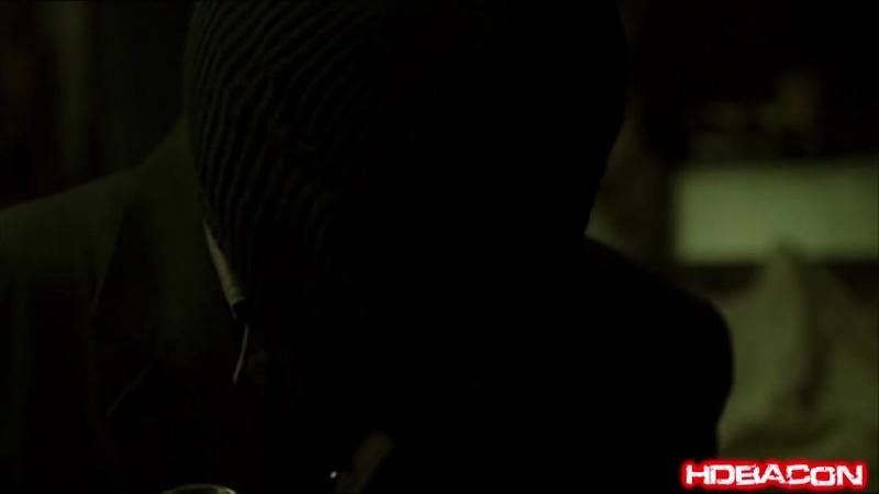 Toolbox Murders Hehehehe - Rated R18 [1080p HD]