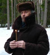 Сергей Груздев