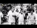 Настольная книга диктатора (5/6) - Мануэль Норьега