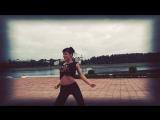 DJ Snake-Magenta Dance