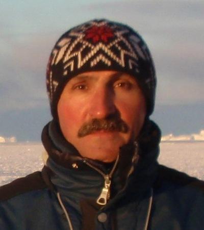 Сергей Зарин, 21 февраля , Санкт-Петербург, id166380034