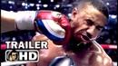 CREED 2 Official Trailer (2018) Michael B. Jordan, Sylvester Stallone Movie HD