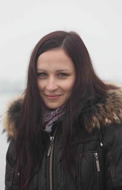 Юлия Милка, 18 апреля , Николаев, id34357806