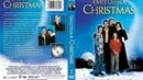 Однажды на Рождество (2000) - фэнтези, драма, мелодрама, комедия, Семейный