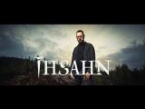 Ihsahn - Arcana Imperii