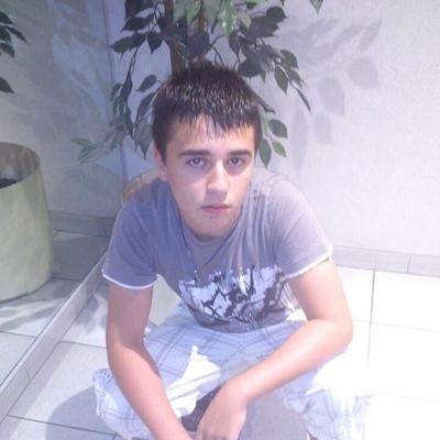 Jorge Antunes, 7 января 1999, Хабаровск, id225430069